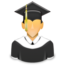 iconfinder_graduated_44674.png